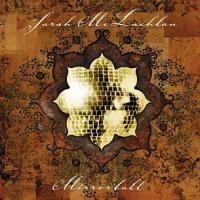 Purchase Sarah Mclachlan - Mirrorball
