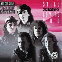 Purchase Scorpions - Still Loving Yo u