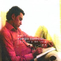 Purchase Sergio Contreras - De Luz Y De Sal