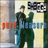 Purchase Shaggy - Pure Pleasure