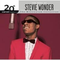 Purchase Stevie Wonder - 20th Century Masters: The Millennium Collection: The Best of Stevie Wonder