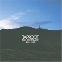 Purchase Taproot - Blue-Sky Research