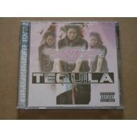 Purchase Tequila - Tequila