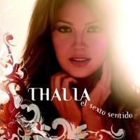 Purchase Thalia - El Sexto Sentido