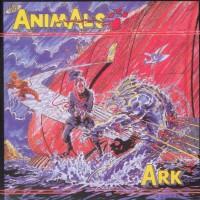 Purchase Animals - Ark