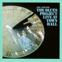 Purchase The Blues Project - Live At Town Hall
