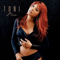 Purchase Toni Braxton - Libra
