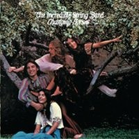 Purchase The Incredible String Band - Changing Horses