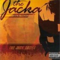 Purchase The Jacka - The Jack Artist