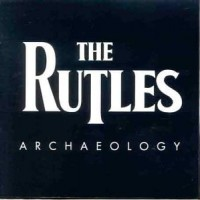 Purchase The Rutles - Archaeology