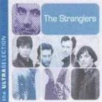 Purchase The Stranglers - The Ultra Selection