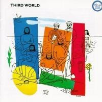 Purchase Third World - Reggea Greats