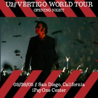 Purchase U2 - Vertigo World Tour (Live)