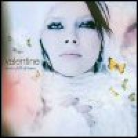 Purchase Valentine - Ocean Full Of Tears