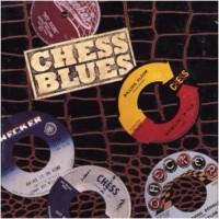 Purchase VA - Chess Blues CD3