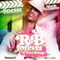 Purchase VA - Dj Finesse And Mark Exclusive - R&B Forever