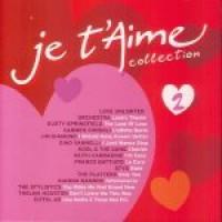 Purchase VA - Je T'aime Collection, Vol. 2