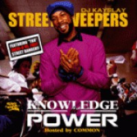 Purchase VA - Knowledge Is Power (Mixed By Dj Kay Slay)
