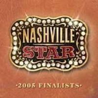 Purchase VA - Nashville Star 2005 Finalists