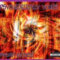 Purchase VA - Psychedelically Yours 3