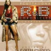 Purchase VA - R&B Chronicles, Vol. 14