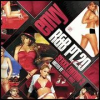 Purchase VA - R&B, Vol. 20 (Mixed By Dj Envy)