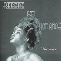 Purchase VA - Reggae For Romance, Vol. 2