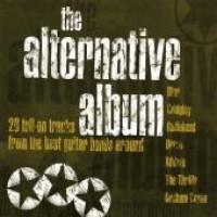 Purchase VA - The Alternative Album