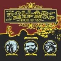 Purchase VA - The Dollar Hip-Hop Show