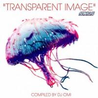 Purchase VA - Transparent Image