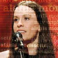 Purchase Alanis Morissette - Mtv Unplugged