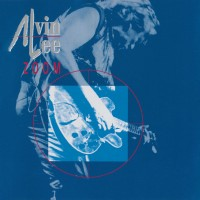 Purchase Alvin Lee - Zoom