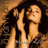Purchase Alannah Myles - A-lan-nah