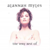 Purchase Alannah Myles - The Very Best Of