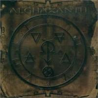 Purchase Alghazanth - Osiris - Typhon Unmasked Cut