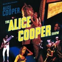 Purchase Alice Cooper - The Alice Cooper Show