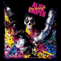 Purchase Alice Cooper - Hey Stoopid