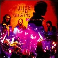 Purchase Alice In Chains - Unplugged