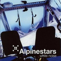 Purchase Alpinestars - White Noise