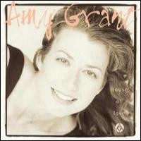Purchase Amy Grant - House Of Love