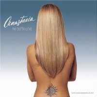 Purchase Anastacia - I'M Outta Love