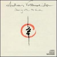 Purchase Andreas Vollenweider - Dancing with the Lion