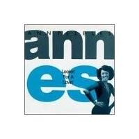 Purchase Ann Peebles - Lookin' For A Lovin'