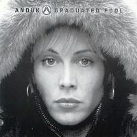 Purchase Anouk - Graduated Fool