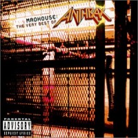 Purchase Anthrax - Madhouse: The Very Best Of
