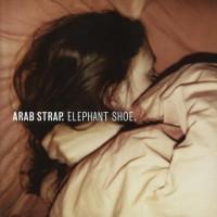 Purchase Arab Strap - Elephant shoe
