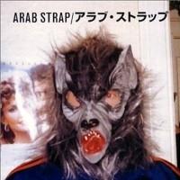 Purchase Arab Strap - Singles