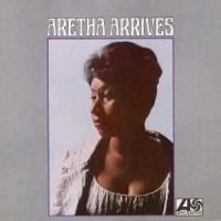 Purchase Aretha Franklin - Aretha Arrives