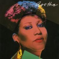 Purchase Aretha Franklin - Aretha