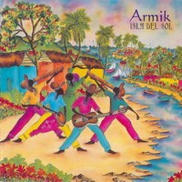 Purchase Armik - Isla del sol